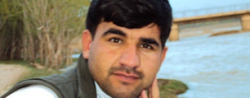 BBC/Pajhwok reporter killed in Tirin Kot