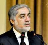 Abdullah vows to protect freedom of expression