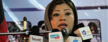 Violence on female journos affecting media work: study