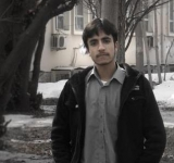 Young Afghan journalist killed in Kabul suicide attack