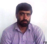 AFJC condemns death of a media activist in US airstrike in Kunduz