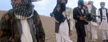 Taliban threaten Afghan media, saying journalists to be targeted